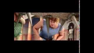 Гладиаторы Рима   (Русский трейлер)