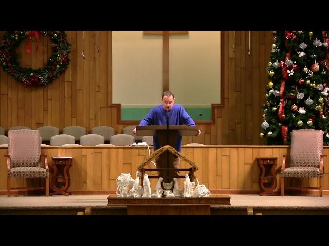 Jan 17, 2021 - We Need to Rejoice Under Persecution - Mt. Carmel