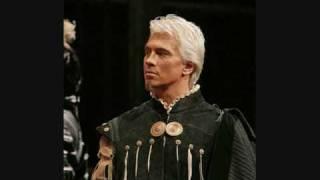 Play Rigoletto Pari Siamo!