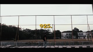 Gambar cover 925. Unofficial Video - (Ardhito Pramono)