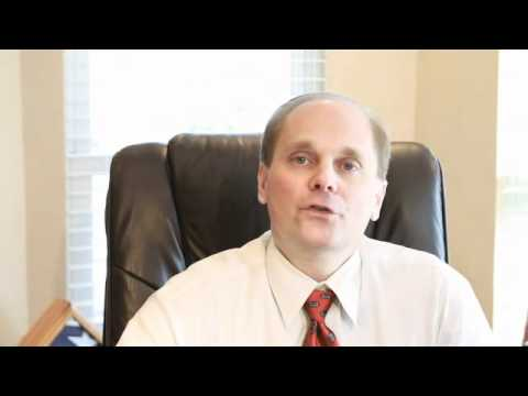 Delaware County Lawyers - Workers Compensation, Personal Injury, Social Security Disability