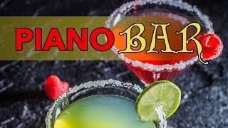 Piano Bar | Jazz Lounge Music, The Best of Latin Lounge Jazz, Bossa Nova, Samba and Smooth Beat C04