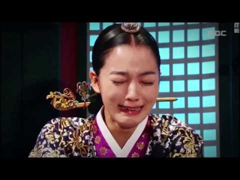 พระสนมฮีบิน Ost. Dong Yi