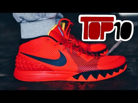 top-10-lightest-nike-basketball-shoes-of-2015