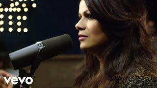 Damares - Brilha (Sony Music Live)