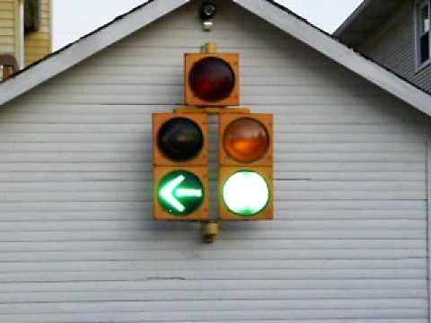 Traffic Lights For Sale >> Traffic Signal