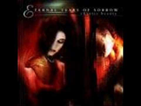 Eternal Tears Of Sorrow-Black Tears