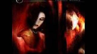 Eternal Tears Of Sorrow-Black Tears