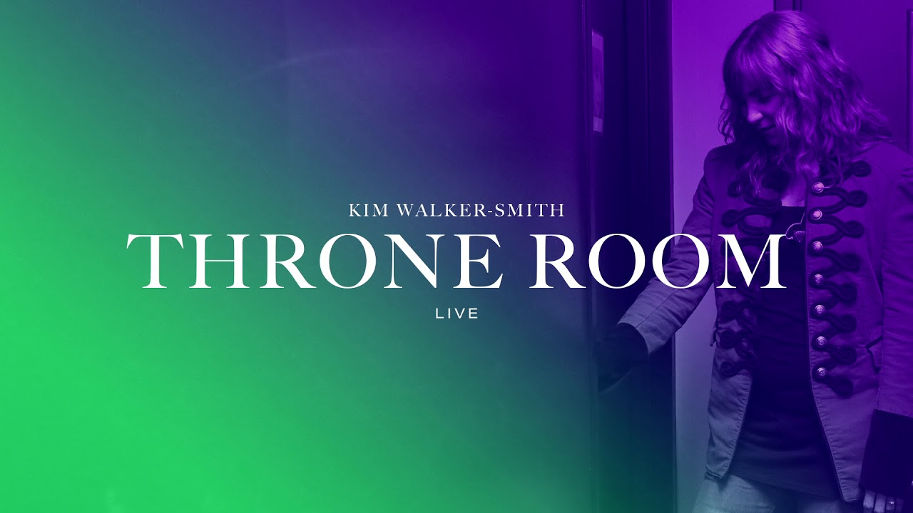throne room mp3 download