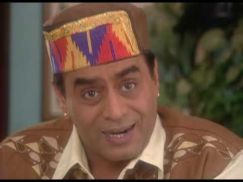 Kittie Party Web Series   Best Scene   Episode 98   Classic Hindi TV Serial   Zee TV