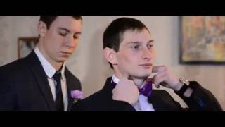 Wedding Day Владислав & Юлия Свадебный клип студия