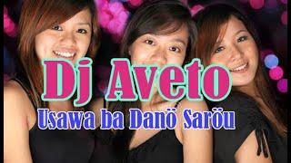 "Download Video Lagu Nias ""Usawa ba Danö Saröu"" Dj Aveto MP3 3GP MP4"