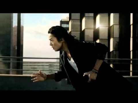 福山雅治  魂リク 『ヘビーローテーション 1回目』 2011.01.29