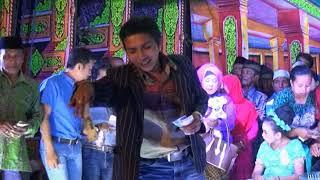 Rukun Famili Dangdut Koplo - Temangan Gaul | Belimbing - Besuki - Situbondo - Ja