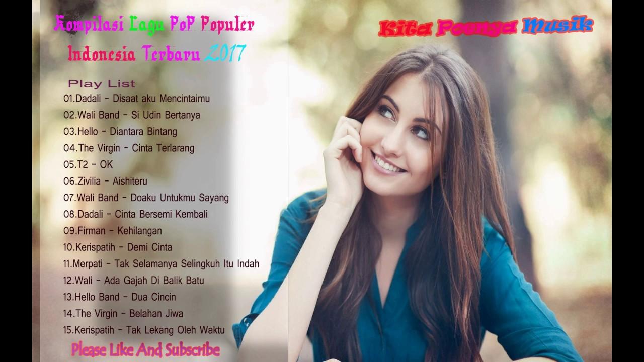Top Mp3 Lagu Pop Indonesia Terbaru Lagu Pop Indonesia Terbaru