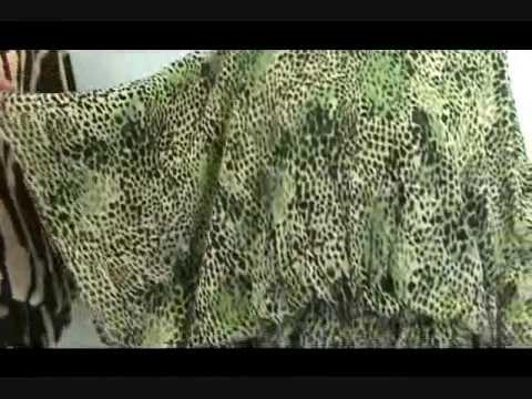 wholesale-kaftan-caftan-top-animal-skin-wholesalesarong.com