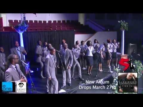 J.J.Hairston & Youthful Praise & John.mp4