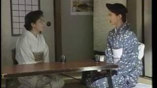 芸者小春の華麗な冒険 最終回 1