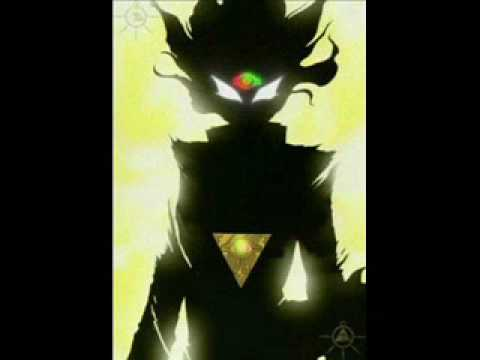 Yugi Transformation Theme