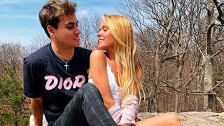Darius Dobre Girlfriend Dating Lifestyle & Family 2019 #Amazing_Lifestyle_303