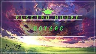 [Electro House] : Olsen Inc - Voyage [Free to use]