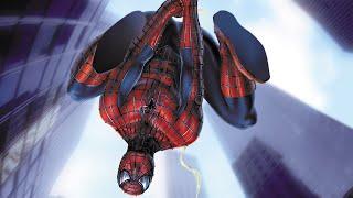 SPIDER-MAN The Movie Game Complete Saga (Spider-Man 1-3) 1080p HD