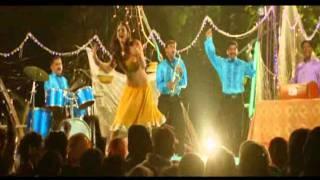 I LOVE TO LOVE YOU [HD] ... FILM - SAHEB BIWI AUR GANGSTER