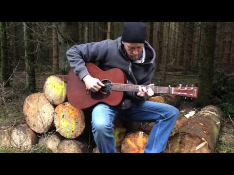 """David Philips - """"Quiet"""" (NEW SONG)"""