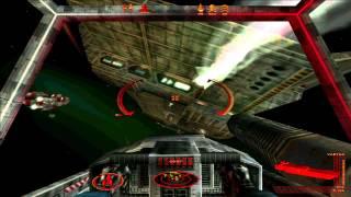 Starlancer - Mission 21