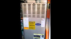 Air conditioning, HVAC repairs Bradenton Sarasota
