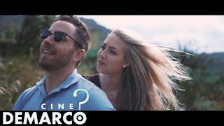 Descarca DEMARCO - Cine (Originala 2020)