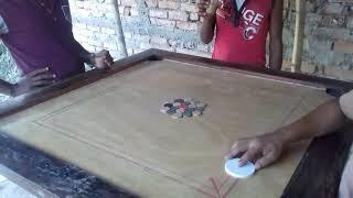Karam Bod Funny Indian Magic Video