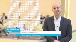 Seeds maakt investeren voor iedereen mogelijk  | Ondernemerszaken RTL7