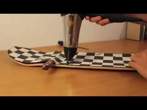 modacalle zapatillas peru como sacar el grip de su youtube. Black Bedroom Furniture Sets. Home Design Ideas