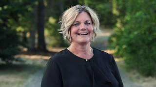 Denise Lingle | Promotional PSA