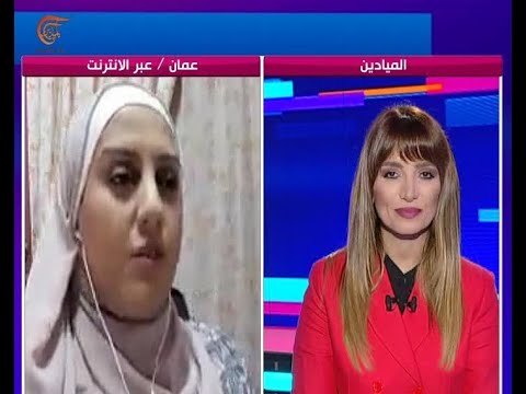 المشهديّة | 24-09-2019 | المشهد الاجتماعي - المرأة العربية في مجال العلوم