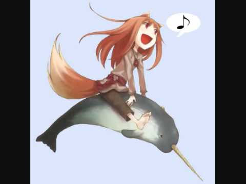Whistle Low [Lil Jon x Ringo Hiyori]
