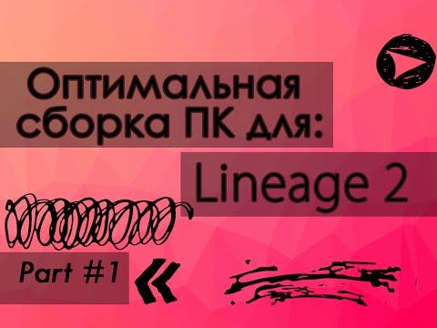 EN210 SILENT/DI/1GD3/V2(LP)