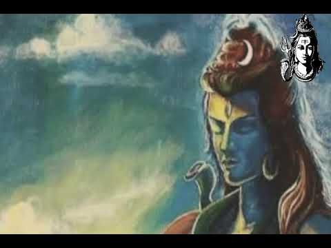 Mahakaal fan made video   remix  new song mahakaal   Lord Shiva new theme (haryanvi trance)