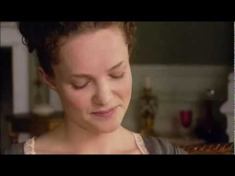 BBC - The Genius of Mozart. ( 3 of 3 ). The First Romantic
