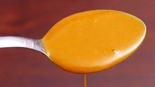 Kurkuma und Honig - Das stärkste Antibiotikum, das nicht einmal Ärzte erklären können!
