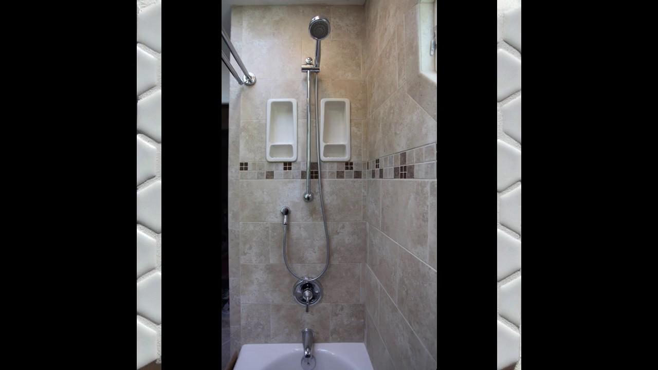 Badezimmer fliesen design ideen traditionellen