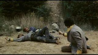 Cowboys killed [723]