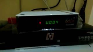 RECOVERY VIA USB NO TOCOMLNK/TOCOMSAT FESTA ERRO 1