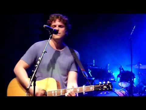 Arid - Lock and Chain live in Arnhem (22/05/2010) HD