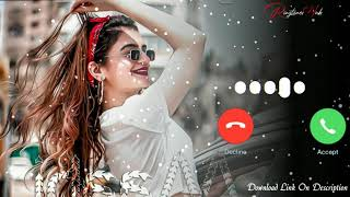 Chura Liya Hai Flute Ringtone | Very Beautiful Ringtone mp3 e Download Free