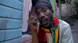 Sizzla Kalonji  -  Greatest Mother  (Official Music Video)
