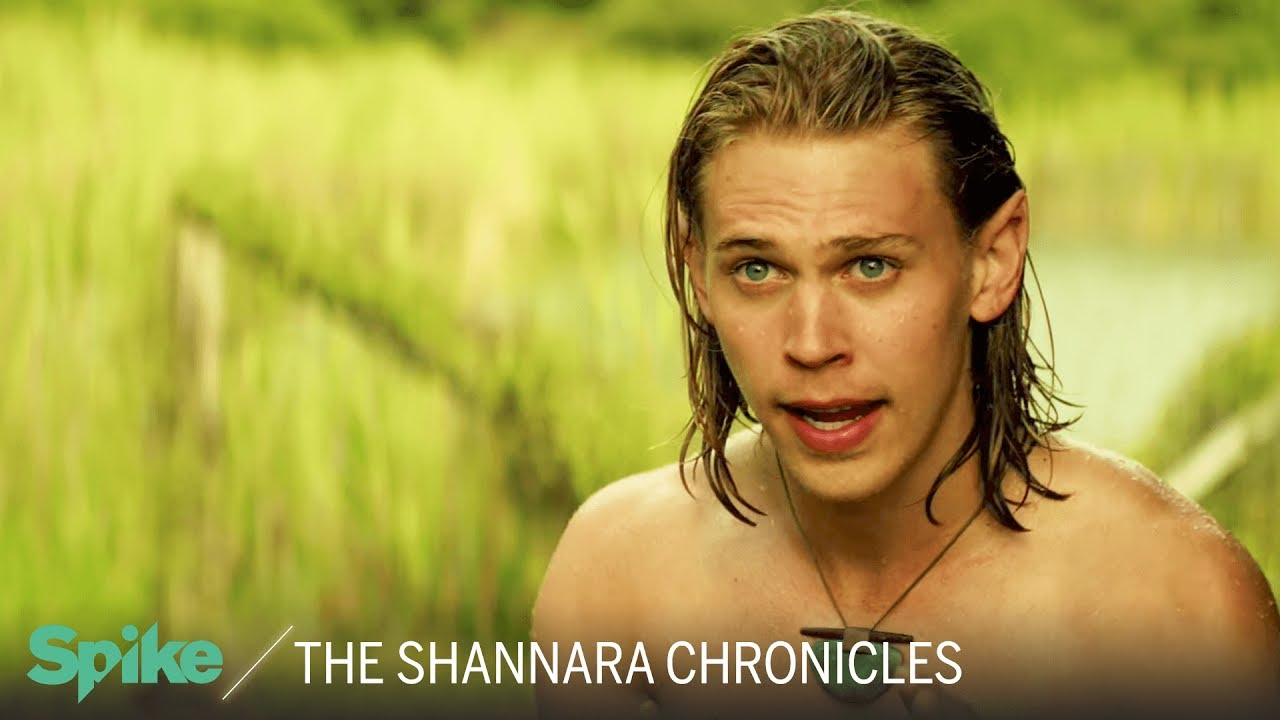 the shannara chronicles season 2 episode 6 recap