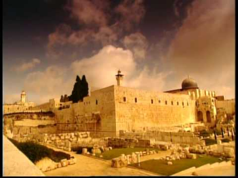 Discover Israel with LIONSGATE TRAVEL