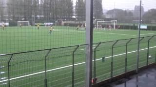 Grassina-Signa 0-3 Eccellenza Girone B